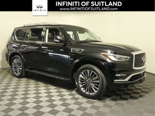 Infiniti Of Suitland >> INFINITI Vehicle Inventory - Camp Springs INFINITI dealer in Suitland MD - New and Used INFINITI ...
