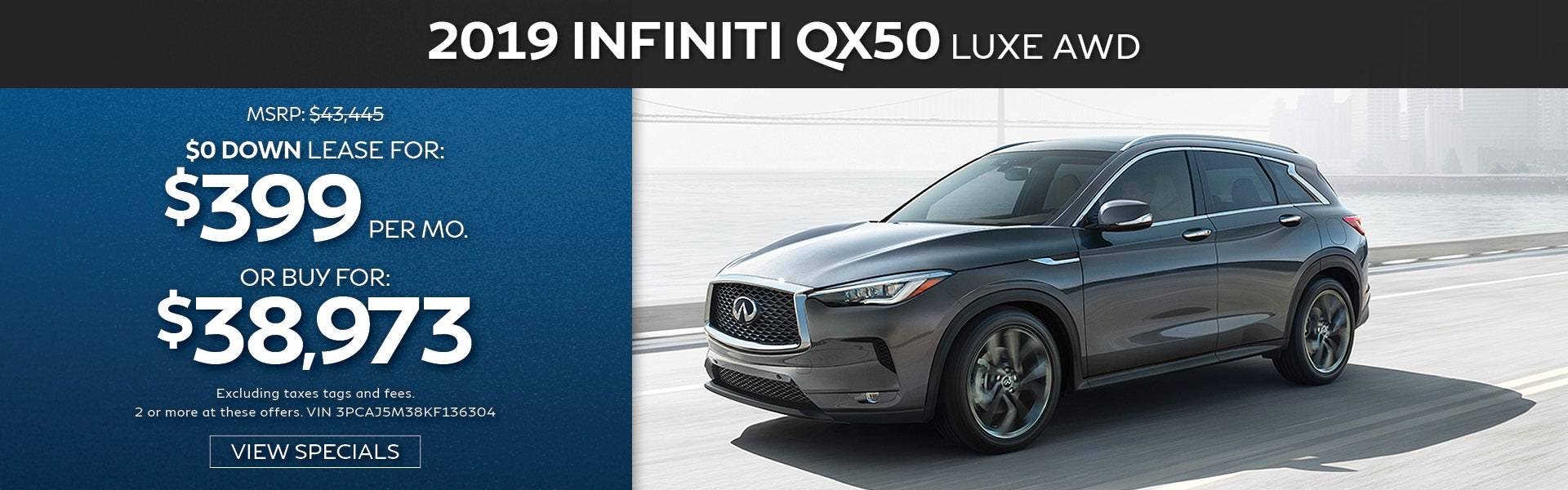Infiniti Of Suitland >> Infiniti Dealer In Suitland Md Used Cars Suitland Infiniti Of